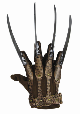 File:Freddy Krueger's Claw Glove.png