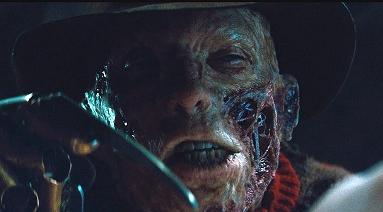 File:Freddy Kureger (2010).jpg