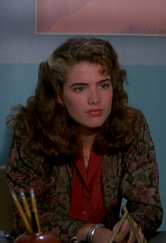 File:Nancy Thompson.png