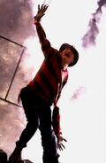 Freddy NOES 5
