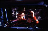 Freddy-5-1984-02-g