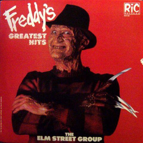File:Freddyhits.jpg