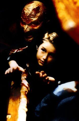 File:Freddy-sort-de-la-nu-ii-94-09-g.jpg
