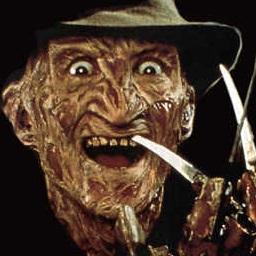 File:Freddy krueger-3585.jpg