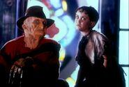 Freddy-5-1984-01-g