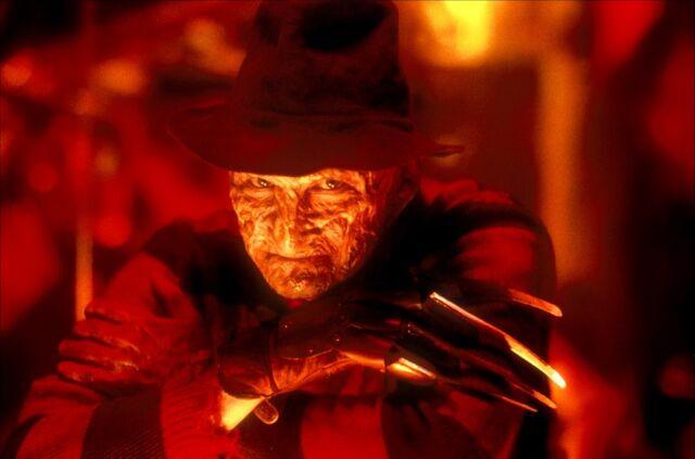File:Freddy-sort-de-la-nu-ii-94-08-g.jpg