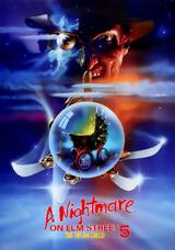 A Nightmare on Elm Street 5: The Dream Child (film)