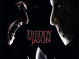 Freddy vs. Jason (film)