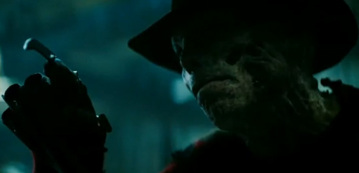 File:Freddy Krueger 2010.png