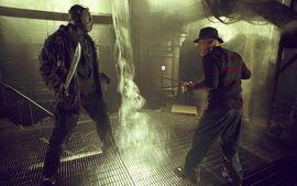 Freddy-vs.-jason