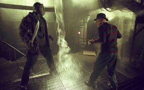Freddy-vs.-jason
