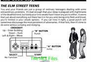 GameManual