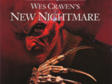 Wes Craven's New Nightmare (film)