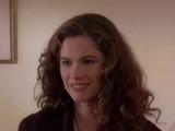 Heather Langenkamp Porter