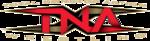 TNA-Logo