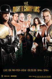 File:Nightofchampions08.jpg