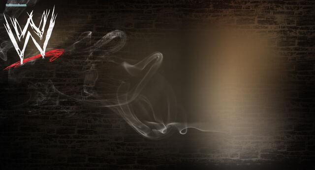 File:Wwe-smoke.jpg