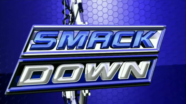 File:Wwe-smackdown.jpg