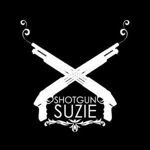 Shotgunsuzie
