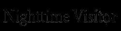 Nighttime Visitor Wiki