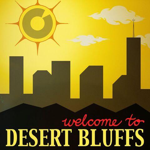 File:Desert Bluffs.jpg