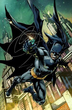 Batman 0677