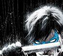 Nightwing (Volume 4)