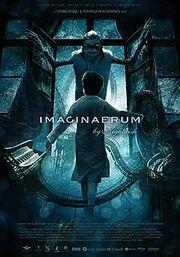 220px-Imaginaerum teaser