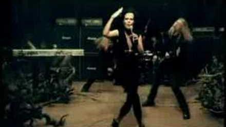 Music Video Version-0