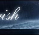 Nightwish Wiki