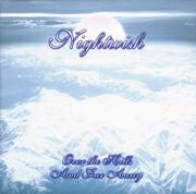 Nightwish-OverHillsFarAway