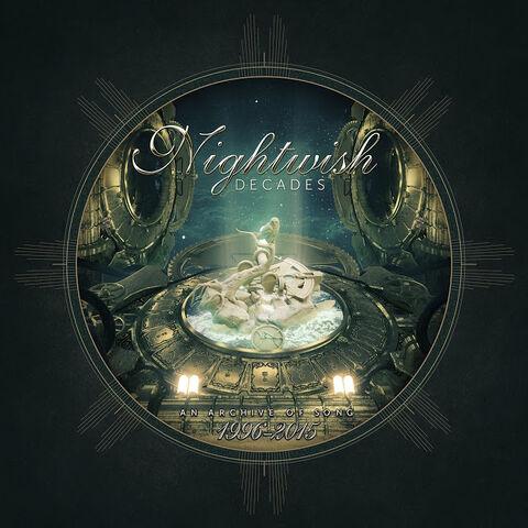 File:Nightwish Decades.jpg
