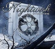 220px-Nightwish Storytime