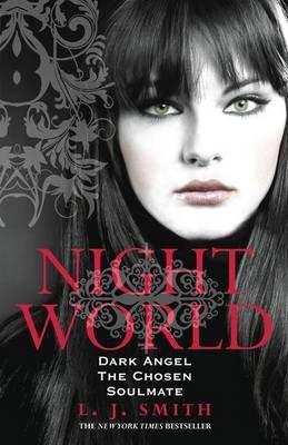 File:Night World Vol 2.jpg