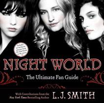 NW Ultimate Fan Guide