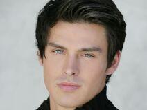 Adam Gregory 05