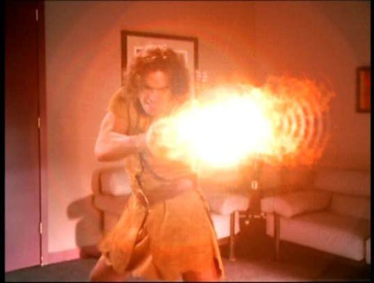 File:Witch-Thermal-Blast.png
