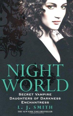 File:Night World Vol 1.jpg