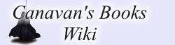 Trudycanavanwiki