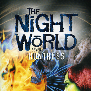 2002 Book Cover (UK)