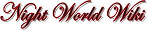 File:Nightworldwiki.png