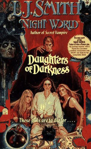 File:Daughters of darkness cover.jpg