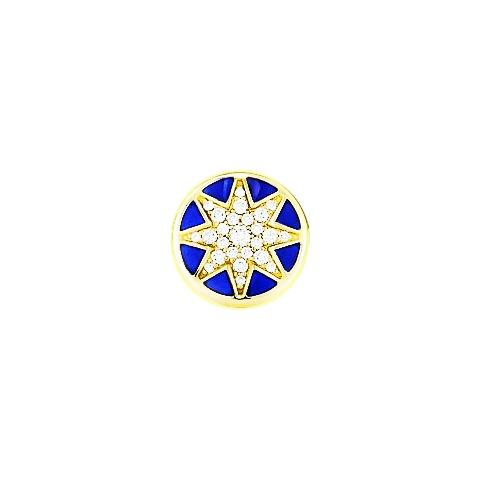 Circle Daybreak 2nd Symbol