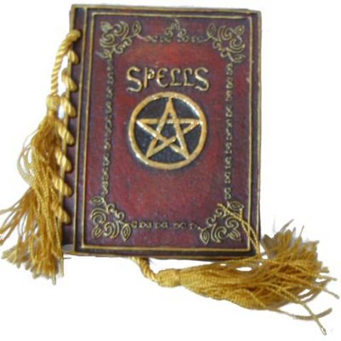Witches | Night World Wiki | FANDOM powered by Wikia