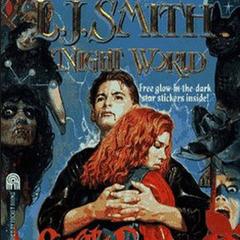 Original 1996 book cover