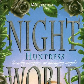1997 Book Cover