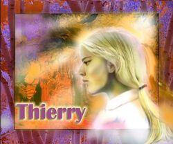Thierry-fanart