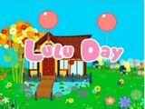 Lulu Day