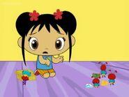 Ni-hao-kai-lan-season-2-episode-10-the-ants-dance