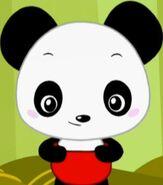 .028 Baby Panda & Zachary 28 24 25 22 20